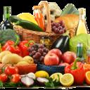 fruit free 2198378