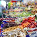 the market 3147758