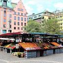 stockholm 2971339