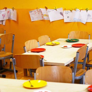 kindergarten 2456159