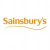 sainsbury logo jpg
